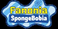 Fanonia SpongeBobia