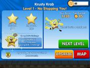 SpongeBobDinerDashiPad31