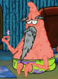 Old Patrick2
