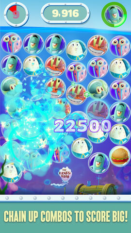 File:SpongeBob Bubble Party 002.jpg