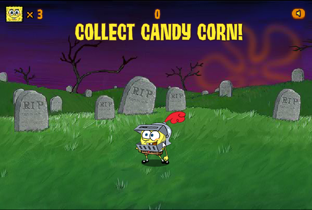 File:Ghost Slayer Collect candy corn.png