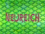 Neureichgerm