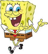 Spongebob-squarepants (1)