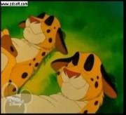 180px-Cheetayta and Cheetahto