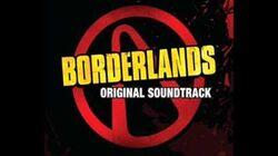Exploring the Overlook - Borderlands music-0