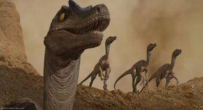 830px-Velociraptor