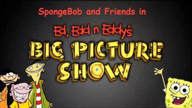 Ed-Edd-n-Eddy-s-Big-Picture-Show-Title-ed-edd-and-eddy-9436523-640-360