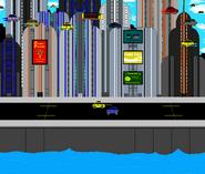 AUU Cityscape 3