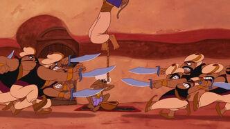 Aladdin torrent 484