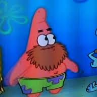 PatrickTWDS