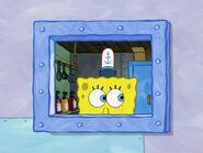 Restraining SpongeBob (33)