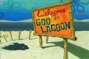 Goo lagoon
