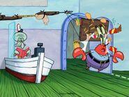 Restraining SpongeBob (29)