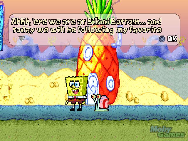 File:SpongeBob-SquarePants-SuperSponge-spongebob-squarepants-34575019-640-480.png