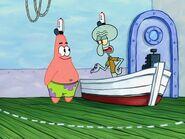 Restraining SpongeBob (40)