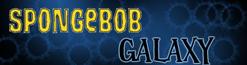 File:Logo3 wordmark.png