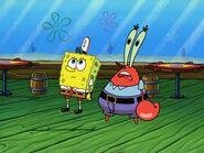 Restraining SpongeBob (14)