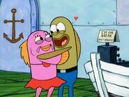 Love That Squid (2)