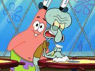 Restraining SpongeBob (52)