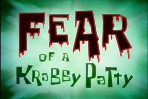 File:Fear.jpg