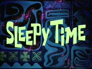 File:Sleepy Time.jpg