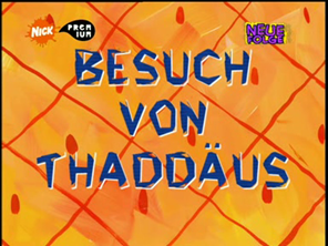 File:Besuch.png