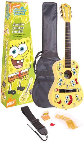File:SpongeBobGuitar.jpg