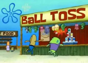 File:Ball Toss.jpg