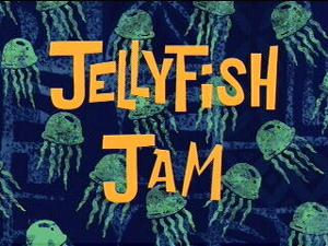 File:Jellyfish Jam.jpg