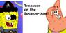 TreasureontheSponge-bowTitleCard