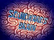 Squidbrain