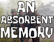 An Absorbent Memory