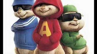 Alvin and the Chipmunks - Crawling (Linkin Park Lyrics)-0