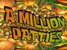 A Million Patties