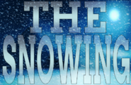 The Snowing