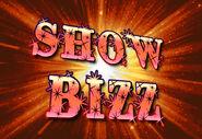 Show Bizz
