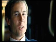 Andrew Lawrence (Tobias Menzies) on Spooks