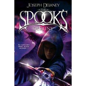 File:Spooks 8.jpg