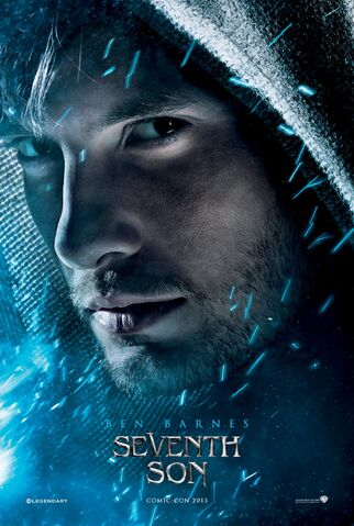 File:Seventh-son-poster-ben-barnes.jpg