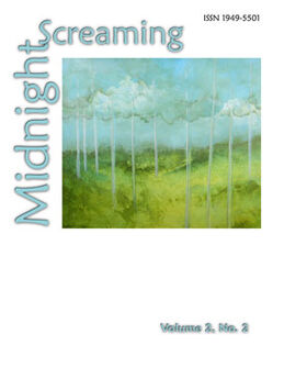 Midnight Screaming vol 2, no 2