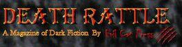Death Rattle Banner