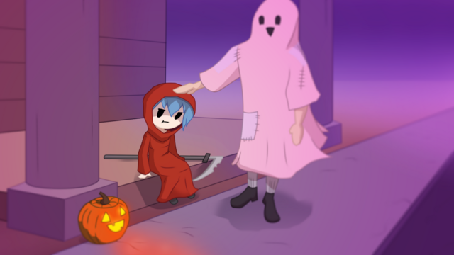 File:Spooky s halloween by stylishkira-d92hhq7.png