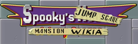 Spooky's House of Jump Scares Wikia