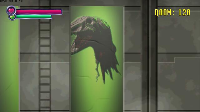 File:Raptor Head.png