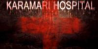 Karamari Hospital