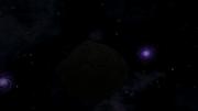 Grox sphere