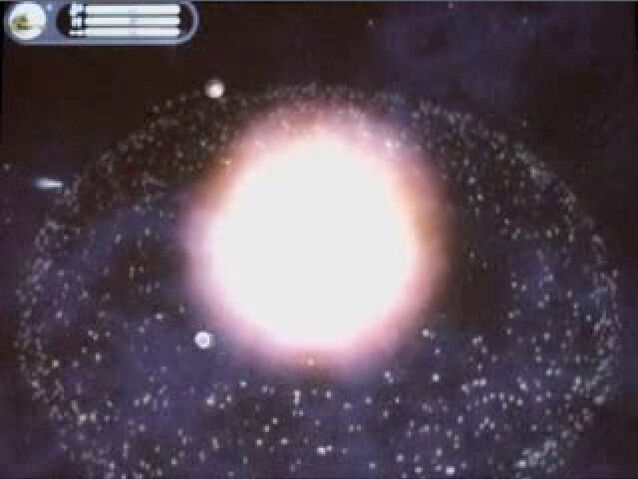 File:GalacticStageOtherSolar.jpg