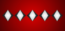 TrellistInsurgentFlag