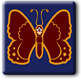 Social Butterfly image