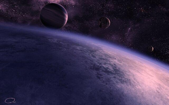 Tiedosto:Planet.jpg